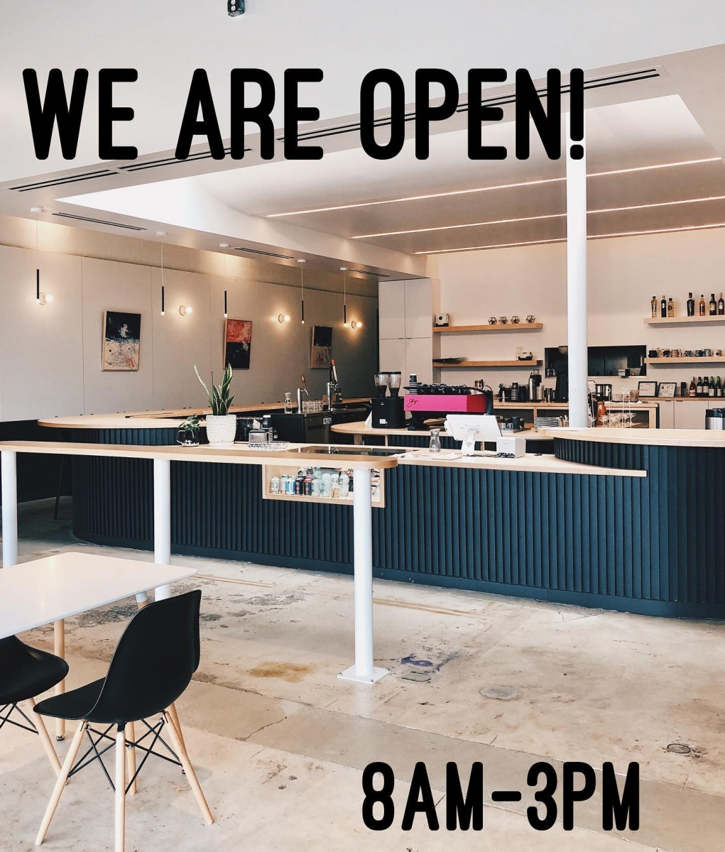 Brew-Coffee-Shops-All-Open