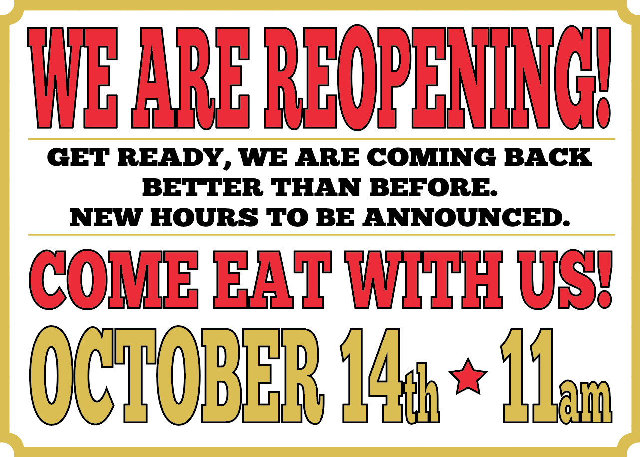 Clyde-Coopers-Reopening-