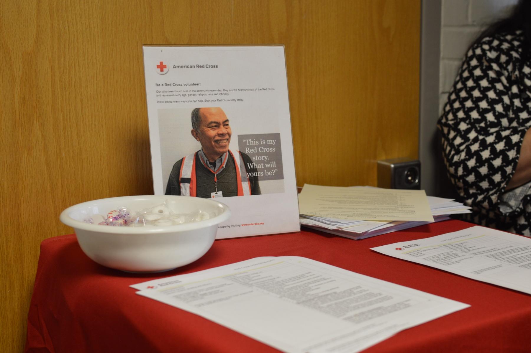 American-Red-Cross-1