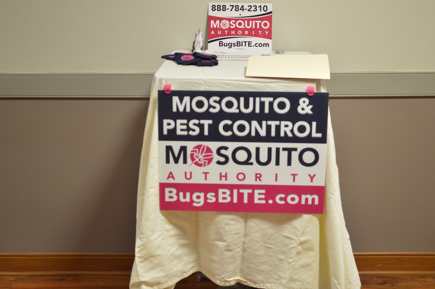 Mosquito-Authority-1