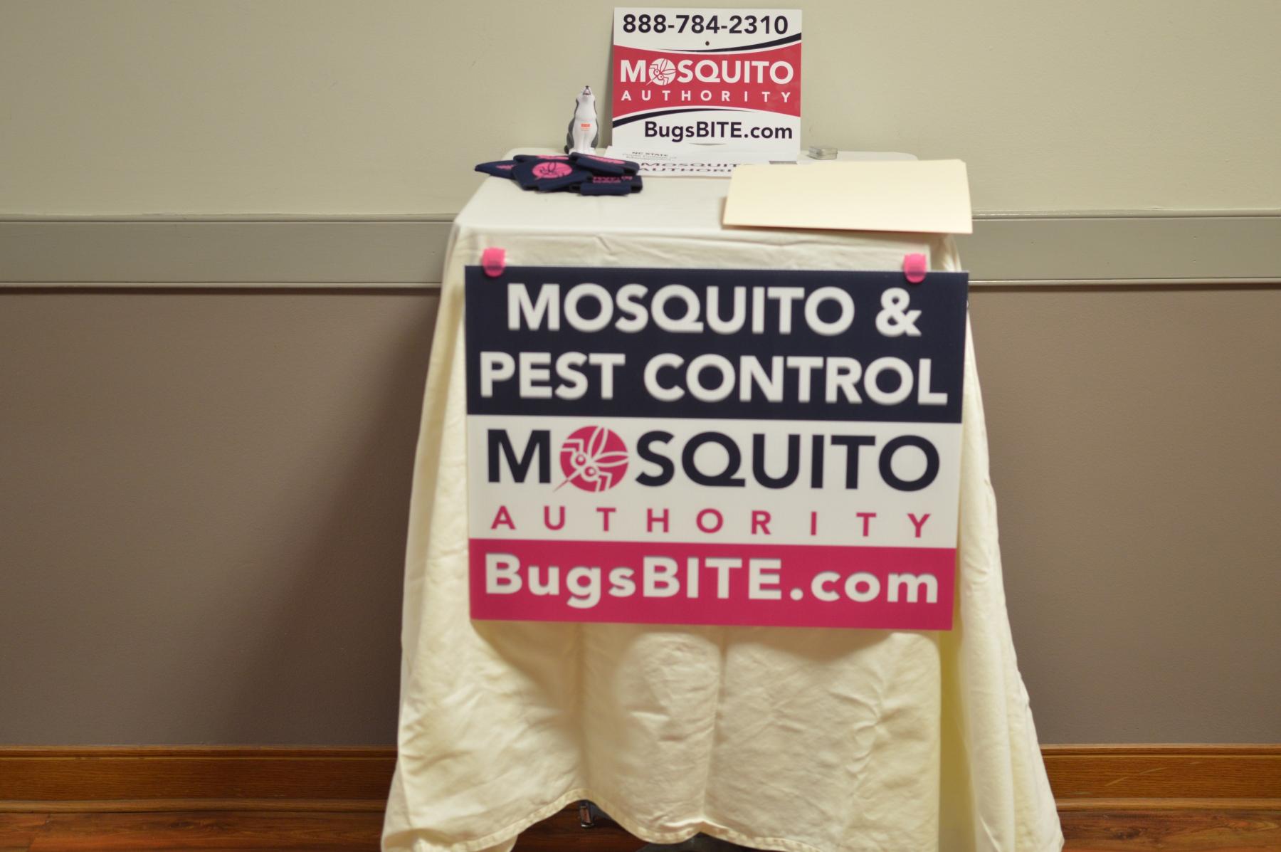 Mosquito-Authority-1