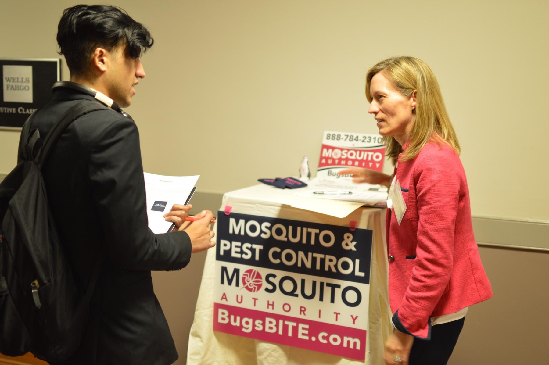 Mosquito-Authority-3
