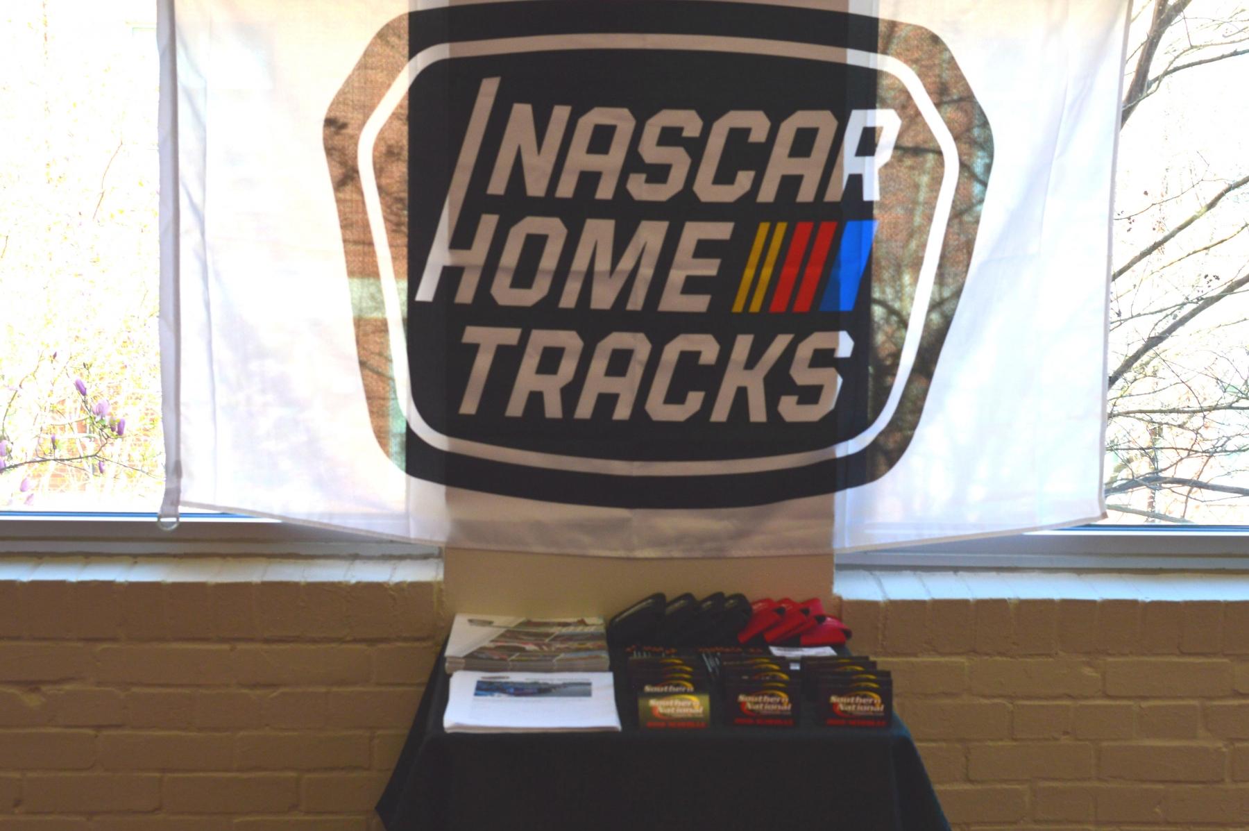 Southern-National-Motorsports-Park-1