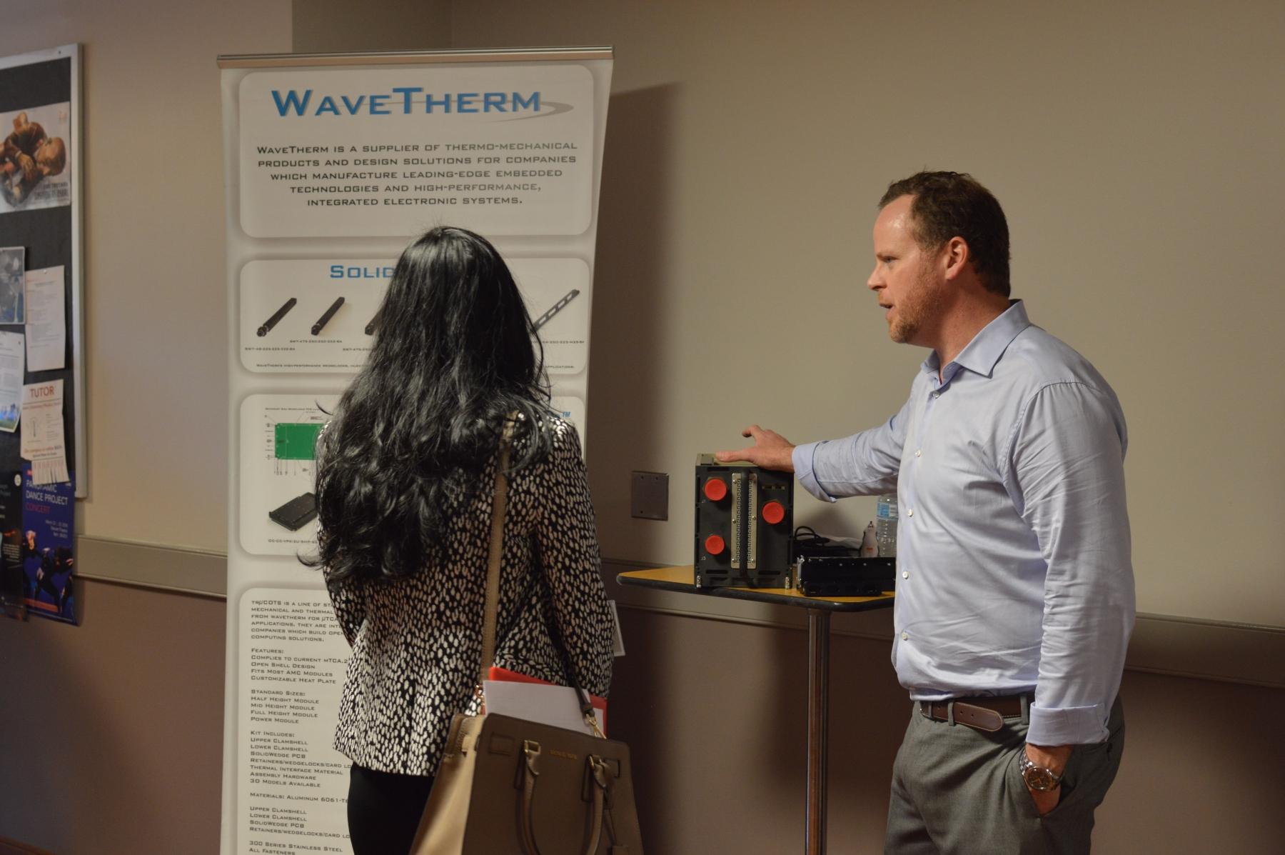 WaveTherm-3-1