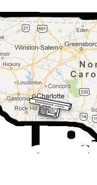 charlottencmap