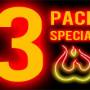3_pack_special_v02_grande