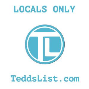 teddslist-BAG logo2